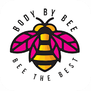 Body By Bee 6.1.0