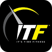 Its Time Fitness 5.6.7