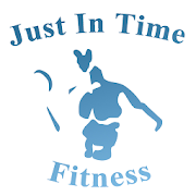 Just In Time Fitness 6.3.0