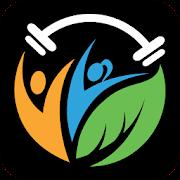 LifeChange Fitness 5.7.0