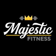 Majestic 6.2.0