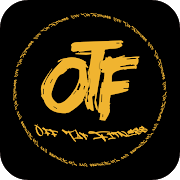 Off Tap FItness 5.3.1