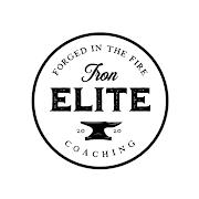 Phoenix Elite Fitness 6.6.0