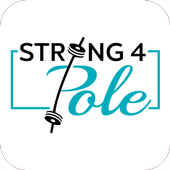 com.trainerize.strong4pole 5.7.0