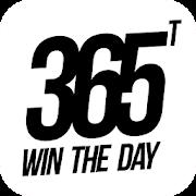 The 365 Training 6.0.0