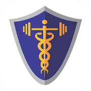 The Fitness Doctor 6.2.0