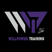 WillPower Training 6.0.0