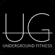 Underground Fitness LA 6.0.0