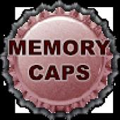 Memory Caps 1.0