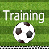 Training - Soccer Ball 1.0