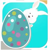 Surprise Eggs: Training Memory 1.0.3