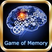 IQ Game of Memory 1.0.3