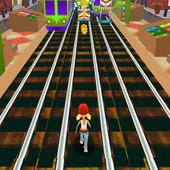Train  Surf - Fun unlimited 2.5