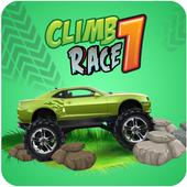 Climb Race 1 Pro 1.0