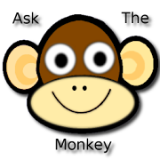Ask The Monkey 1.0