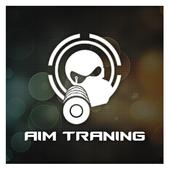 Аim Training for CS 1.8
