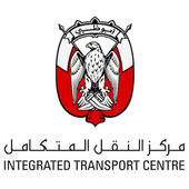 Integrated Transport Centre 3.1