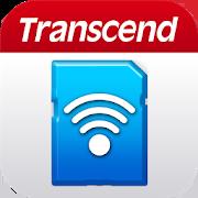 com.transcend.sjc 3.3