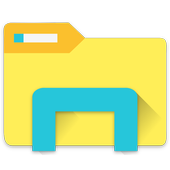Infinite File Manager - Explorer, Clean & Transfer 10.5