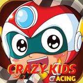 Happy Kids - Kids Team Racing 2