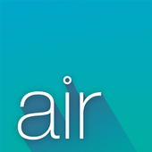 PURUS air 智慧空氣清淨機 v1.1.16.15