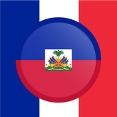 French Haitian Creole Translator 1.0.0