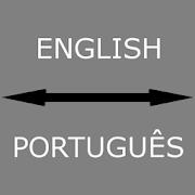 English Portuguese Translator 10.0