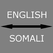 English - Somali Translator 5.0