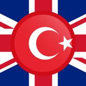 Turkish - English Translator 1.0.0
