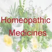 Homeopathy in hindi 1.0