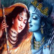 Meerabai bhajan in hindi 1.1