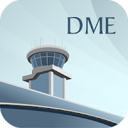 Airport Time Machine 1 01 APK Download - Android Adventure Games