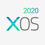 XOS - 2018 Launcher,Theme,Wallpaper 3.6.31