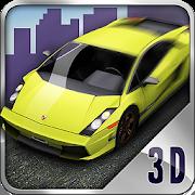 New City 3D Car Parking 1.1.0