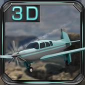 Real Plane 3D Flight Simulator 2.1.0
