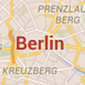 Berlin City Guide 1.1