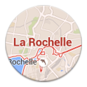 La Rochelle City Guide 1.0