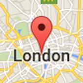 London City Guide 1.1