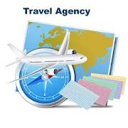 Travel Agency 1.3.3