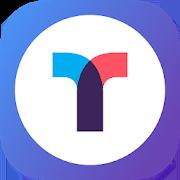 TravelCar 3.1.3
