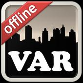 Varna Guide 2.03