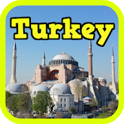 Booking Turkey Hotels 1.1
