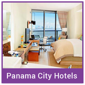 Panama City Hotels