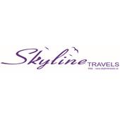 Skyline  Travels 1.1