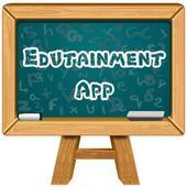 EdutainmentApp 1.0.3
