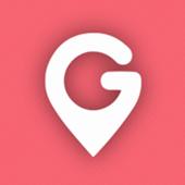 GonnaGo - Social Trip Planning