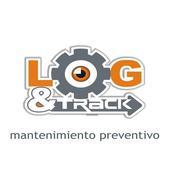 log&track