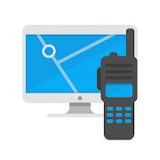 TRBOnet™ Mobile Client 2.3.52