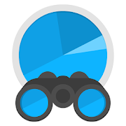 TRBOnet™ Watch Mobile 1.1.69