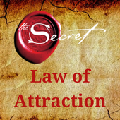 The Secret - Law of Attraction : Summary